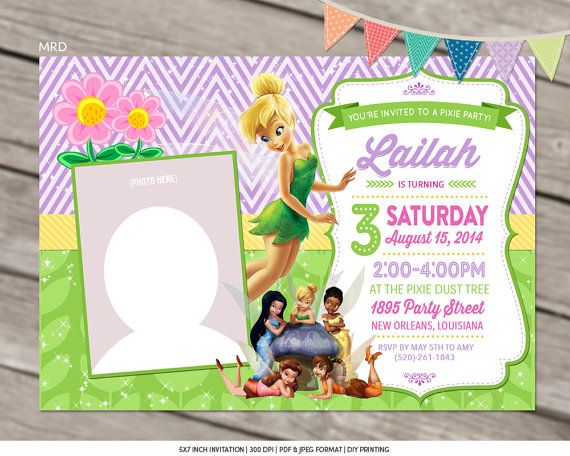 159 best Invitations images on Pinterest Birthday invitations - best of invitation card for new zoo