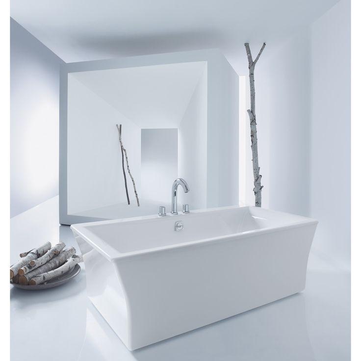 47 best basement bathroom images on Pinterest | Basement bathroom ...