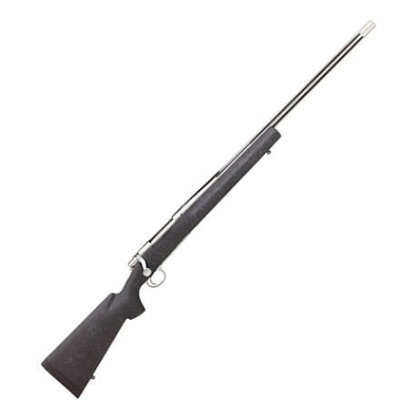 Remington Model 700 Sendero SF II Bolt Action Rifle