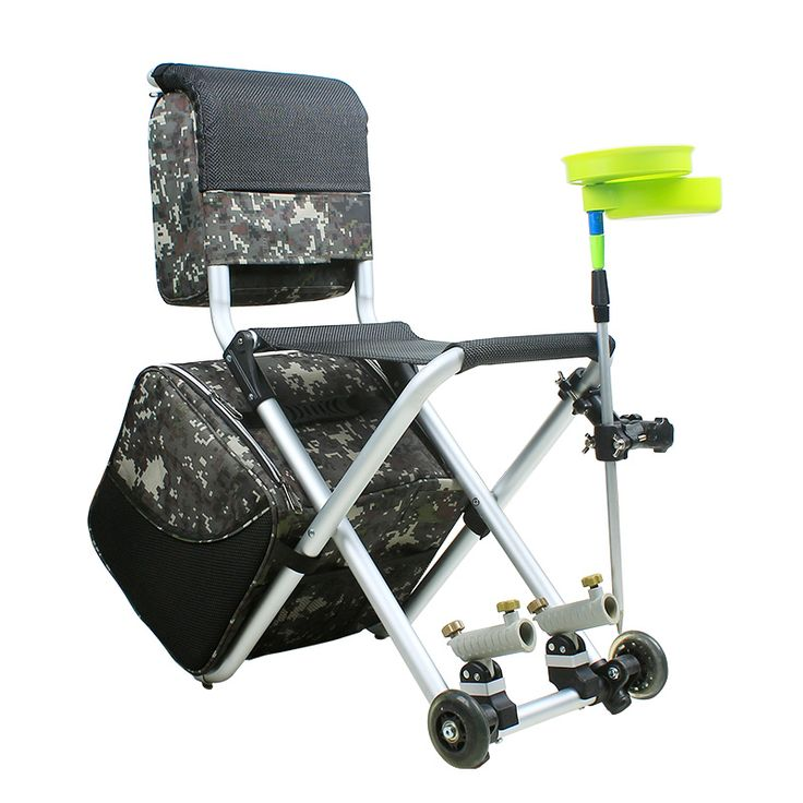 43 best Fishing Chair images on Pinterest | Fishing chair ...