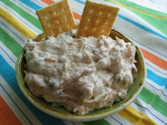 12 best images about tuna recipes on pinterest pasta for Best tuna fish recipe