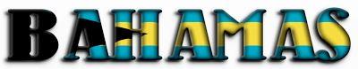 Heraldry,Art & Life: BAHAMAS - ART with National Symbolism