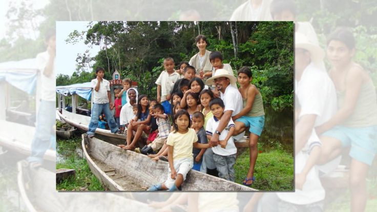 Missionarie della Consolata