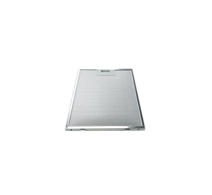 air king svgf03 replacement aluminum mesh filter for air king seville series ra range