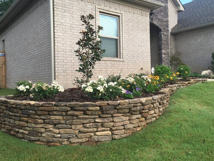 Best 25+ Small retaining wall ideas on Pinterest | DIY ...
