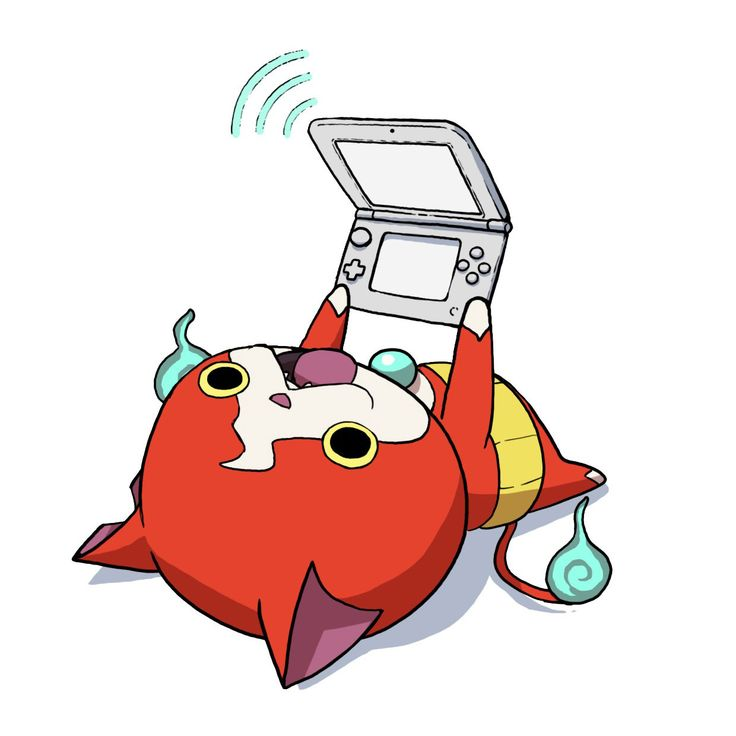 1000 images about yo kai watch on pinterest anime watch for Chambre yo kai watch