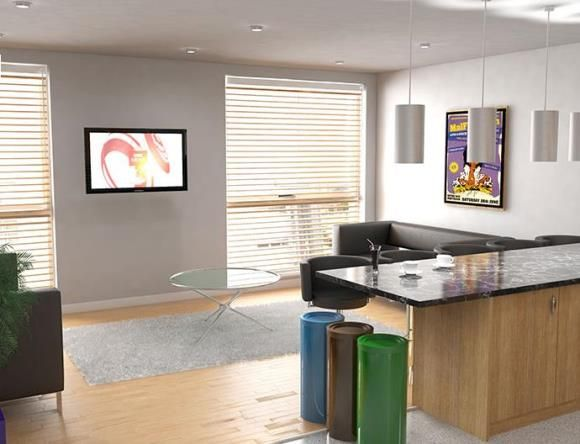 http://www.homes4you.it/paramount-urban-student-life_-appartamenti-per-studenti_liverpool