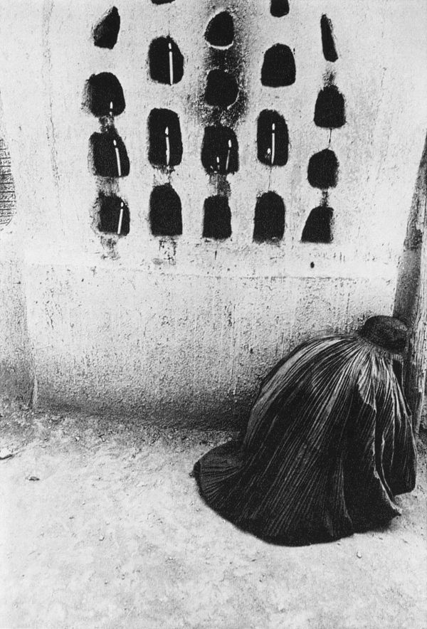 #Shrine, Afghanistan, 1964  Photo by Tomatsu Shomei     -   http://vacationtravelogue.com  Guaranteed Best price and availability  on Hotels
