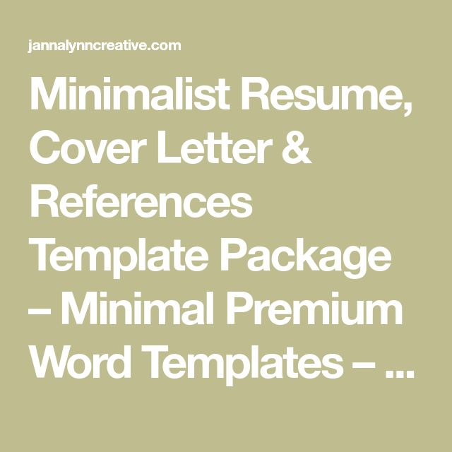 25+ unique Basic cover letter ideas on Pinterest Writing a cover - basic job application