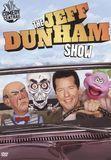 The Jeff Dunham Show [DVD]