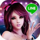 Download LINE Touch  Apk  V1.0.22 #LINE Touch  Apk  V1.0.22 #Music #DC Perfect