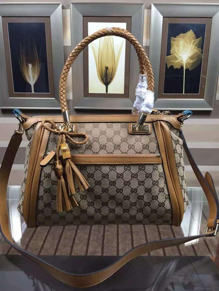 gucci Bag, ID : 22990(FORSALE:a@yybags.com), gucci briefcases for sale, gucci where can i buy a briefcase, gucci dresses sale online, gucci purses and bags, original gucci store, gucci ladies backpack, gucci backpacks 2016, gucci brand net worth, gucci online store singapore, design gucci, gucci sale handbags, gucci timepieces #gucciBag #gucci #gucci #person