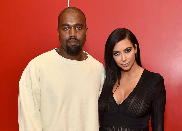 New PopGlitz.com: Kim Kardashian & Kanye West Name Newborn Baby Daughter Chicago West - http://popglitz.com/kim-kardashian-kanye-west-name-newborn-baby-daughter-chicago-west/