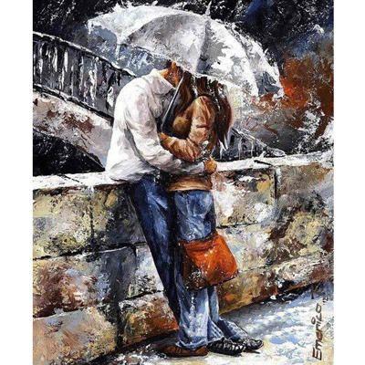 5D алмазная вышивка Целующиеся влюблённые Ссылка:  http://ali.pub/icbrz