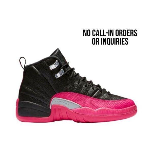 shoes | Jordan retro 12, School shoes