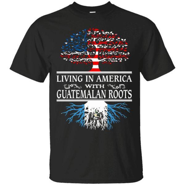 the guatemala flag