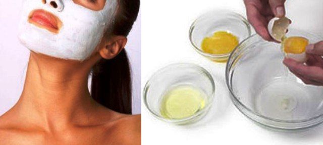 What can make pimples go away overnight