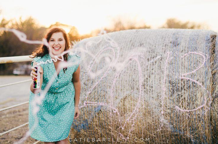 senior photography ideas - Google Search