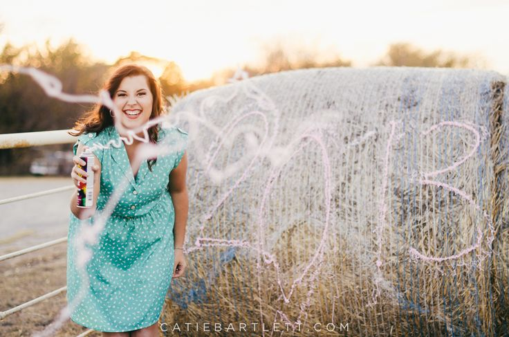 senior photography ideas - Google Search