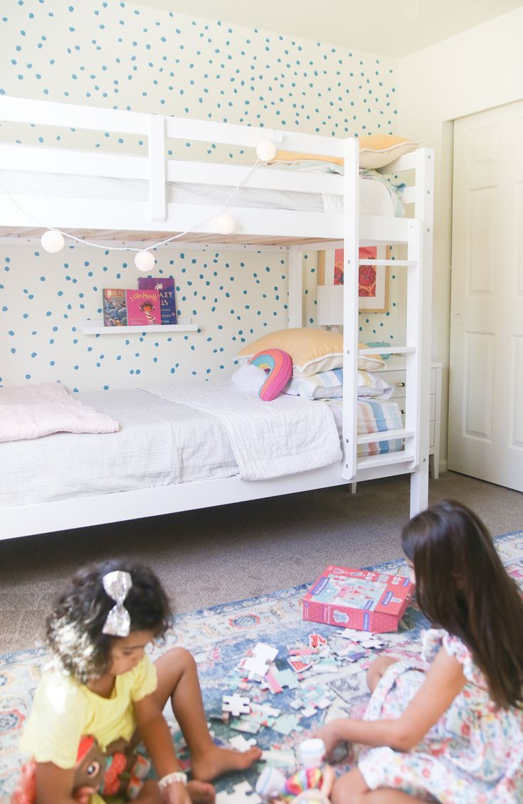 de4954c7247877f7a196dc037c9b6425 - Family Sharing Accommodation In Discovery Gardens