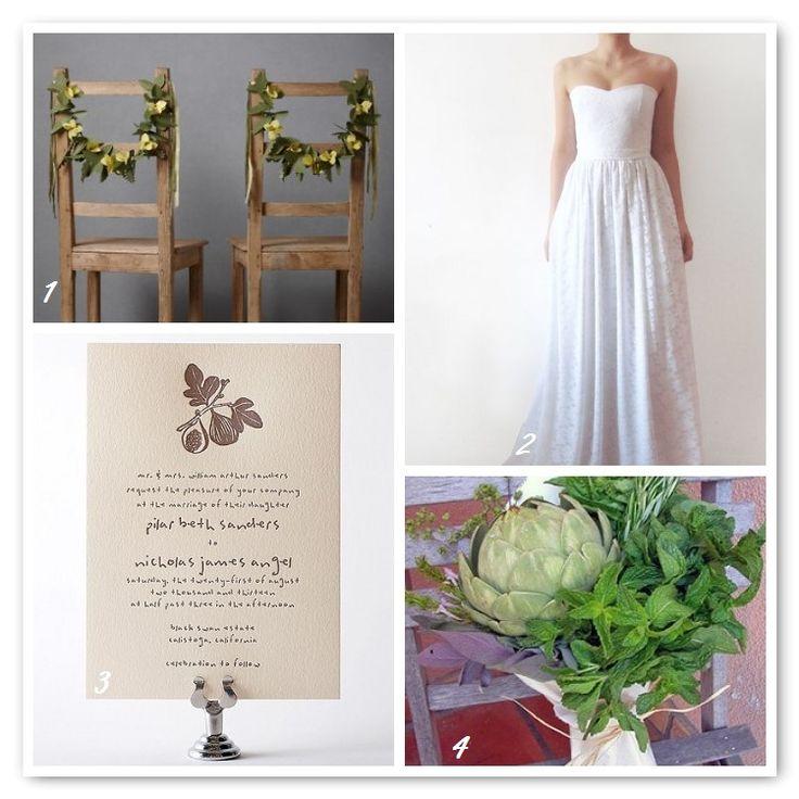 http://www.woodsyweddings.com/wp-content/uploads/2012/07/Tuscan-Wedding-Mosaic.jpg: Lace Weddings, Rustic Tuscan Inspiration, Lace Wedding Dresses, Dresses Tuscan, Rustic Tables, Wedding Rustic, Tuscan Wedding'S Mosaics Jpg, Rustic Weddings, Vineyard Wedding