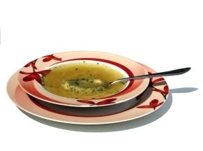 Soep recepten http://www.ingridtips.nl/soep/