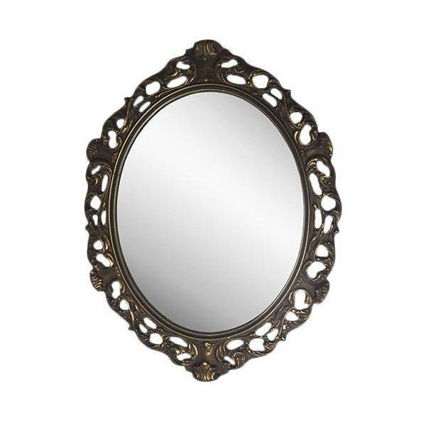 This Mirror Could Look Ugly And Old Fashioned But In This: Best 10+ 1940s Home Decor Ideas On Pinterest