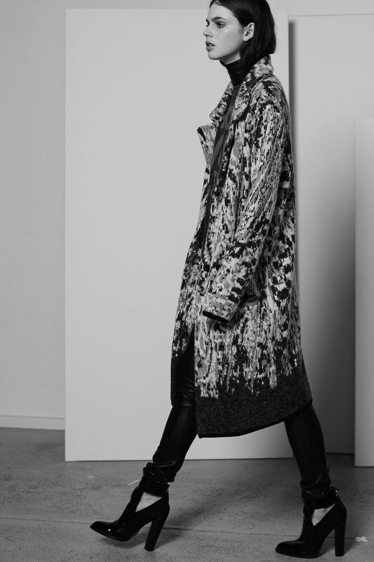 lala lookbooks pinterest berlin vests and album. Black Bedroom Furniture Sets. Home Design Ideas