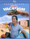 National Lampoon's Vacation [Blu-ray] [Eng/Fre/Spa] [1983]