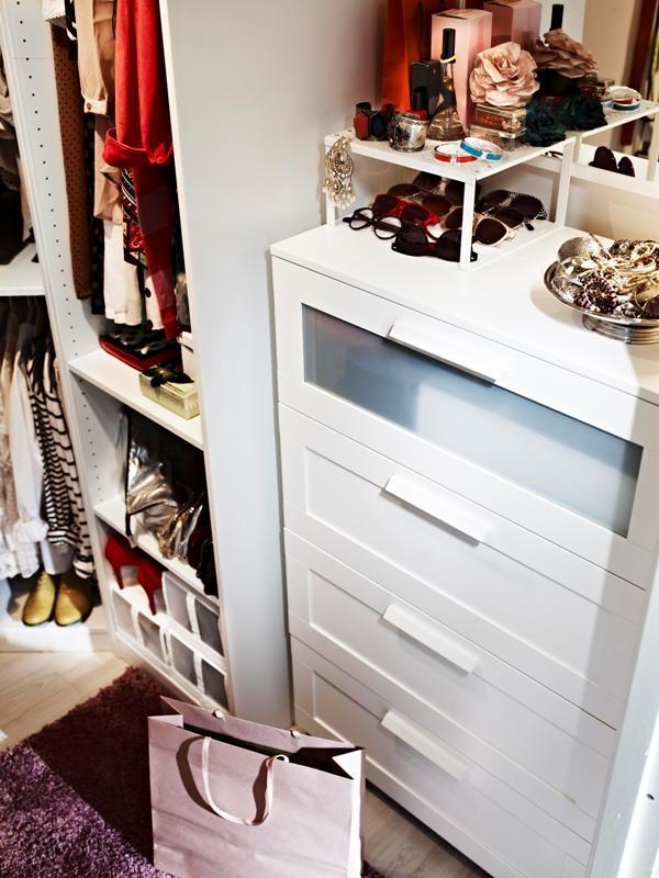 Schlafzimmer ikea 2013  Die 31 besten Bilder zu Vestidor auf Pinterest | Schuhschrank ...