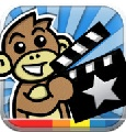 Toontastic: FREE  - Wonderful Cartoon Creator - Use your voice to narrate!  - Scaffolds the story building process  - Free Version is GREAT (Full Version = $12.99)