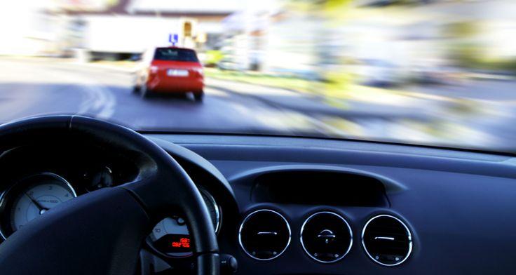 Samoprowadzące się samochody odpalane przez smartwatch? To już niezbyt odległa perspektywa.  #IoT #IoE #mobile #technologia #samochody #auta #motoryzacja