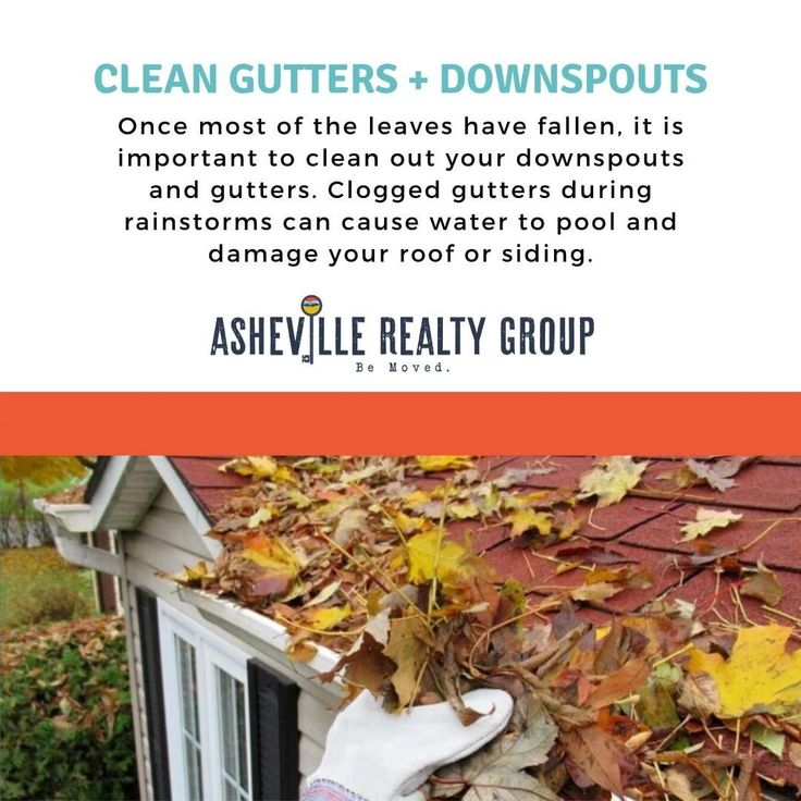 Park Art|My WordPress Blog_How Much To Clean Gutters And Downspouts