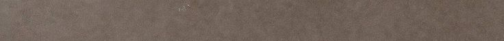 #Dado #Cementi Mud 5x60 cm 302624 | #Gres #cemento #5x60 | su #casaebagno.it a 47 Euro/mq | #piastrelle #ceramica #pavimento #rivestimento #bagno #cucina #esterno