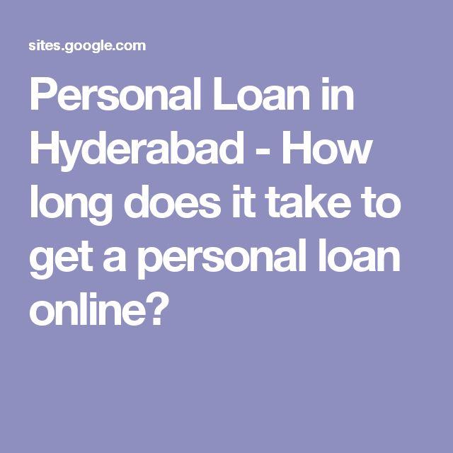Centrelink cash loans online picture 6