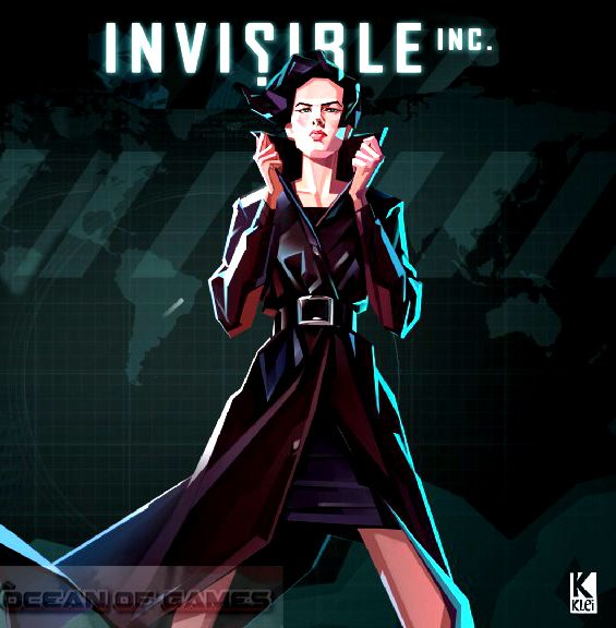 Invisible Inc Free Download PC game is direct link for windows. It is a turn based tactics game which has an emphasis on stealth and spying  Invisible Inc PC Game 2015 Overview  Invisible Inc is an action and strategy game that has been developed and published under the banner ofKlei Entertainment. Invisible Inc game was released on12thMay 2015. You can also downloadCastleStormwhich is another impressive action and strategy game.  The player will take on the role of an agent for covert…