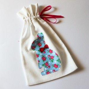 DIY pochon de paques- Les lubies de louise-19tuto super simple pour réaliser la coulisse