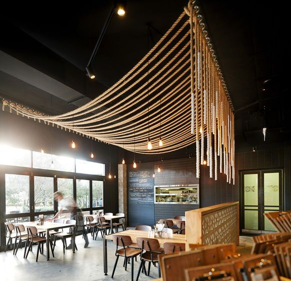 Gallery | Australian Interior Design Awards: