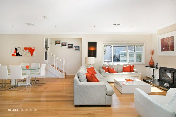 Modern Living #property #homes #illawarra #realestate