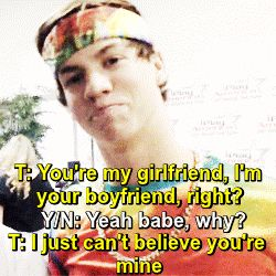 taylor caniff imagine - Google Search