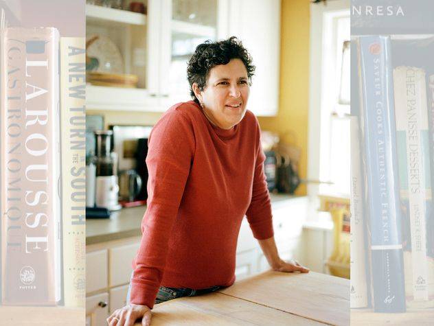 In the kitchen with Margot McCormack of Margot Cafe - Nashville Lifestyles