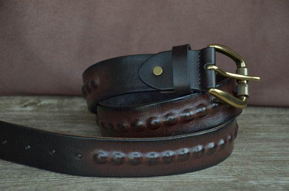 1000 ideas about s belts on belt