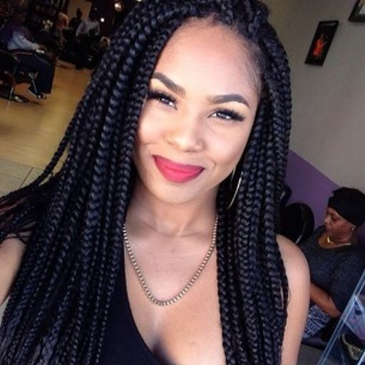 Http Blackgirlsclub Tumblr Com Hair Pinterest