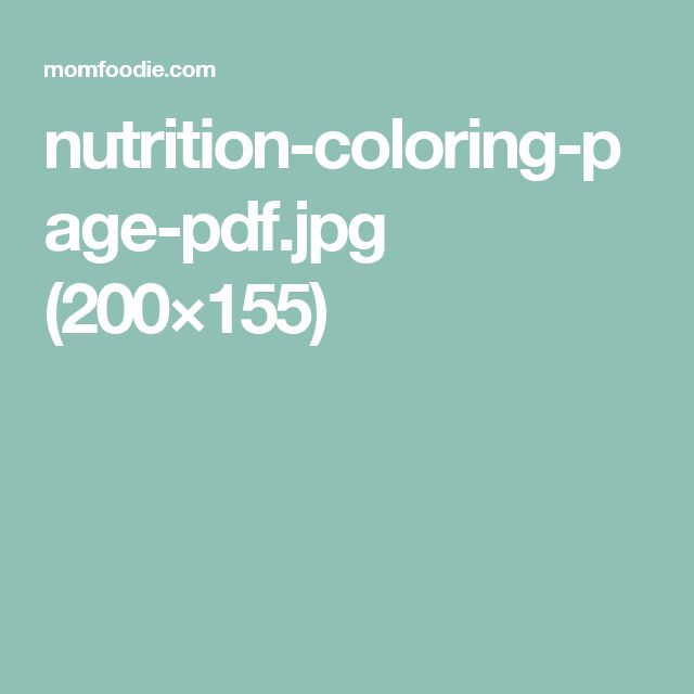 nutrition-coloring-page-pdf.jpg (200×155)