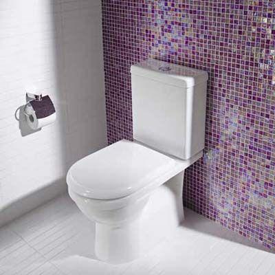 11 besten dampfbad referenzen bilder auf pinterest dampfbad saunen und badezimmer. Black Bedroom Furniture Sets. Home Design Ideas