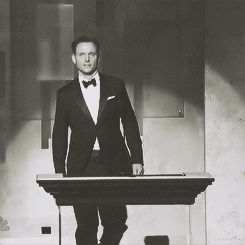 Swag - definition of swag by Merriam-Webster ~ see Tony Goldwyn