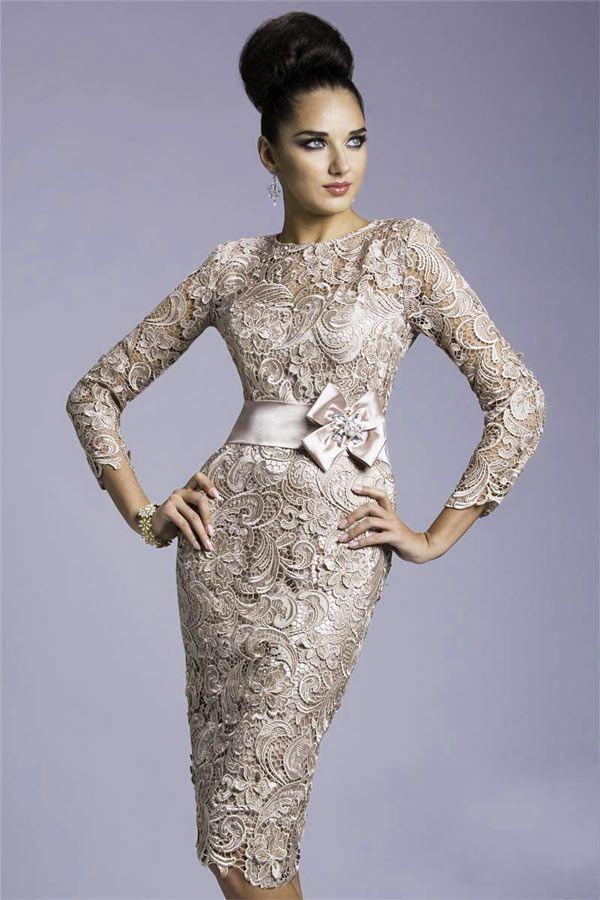 133 best Nouvelles collection robes de cocktail / bal images on ...