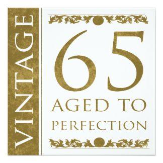 fancy_vintage_65ste_verjaardag_13_3x13_3_vierkante_uitnodiging_kaart-r45616013c8ef47e2a1c572391adb4a73_zk9yi_324.jpg 324×324 pixels