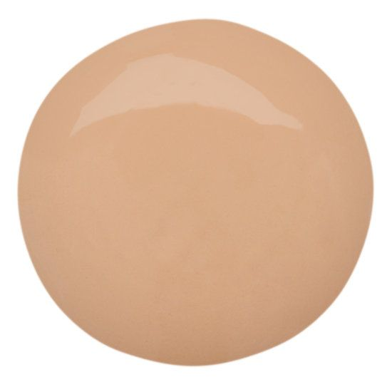 The Ordinary. Coverage Foundation 2.0N product smear.