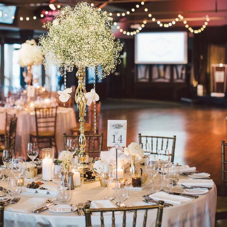 Palais Royale Toronto Wedding | Toronto Wedding Photographer | PurpleTree Photographers